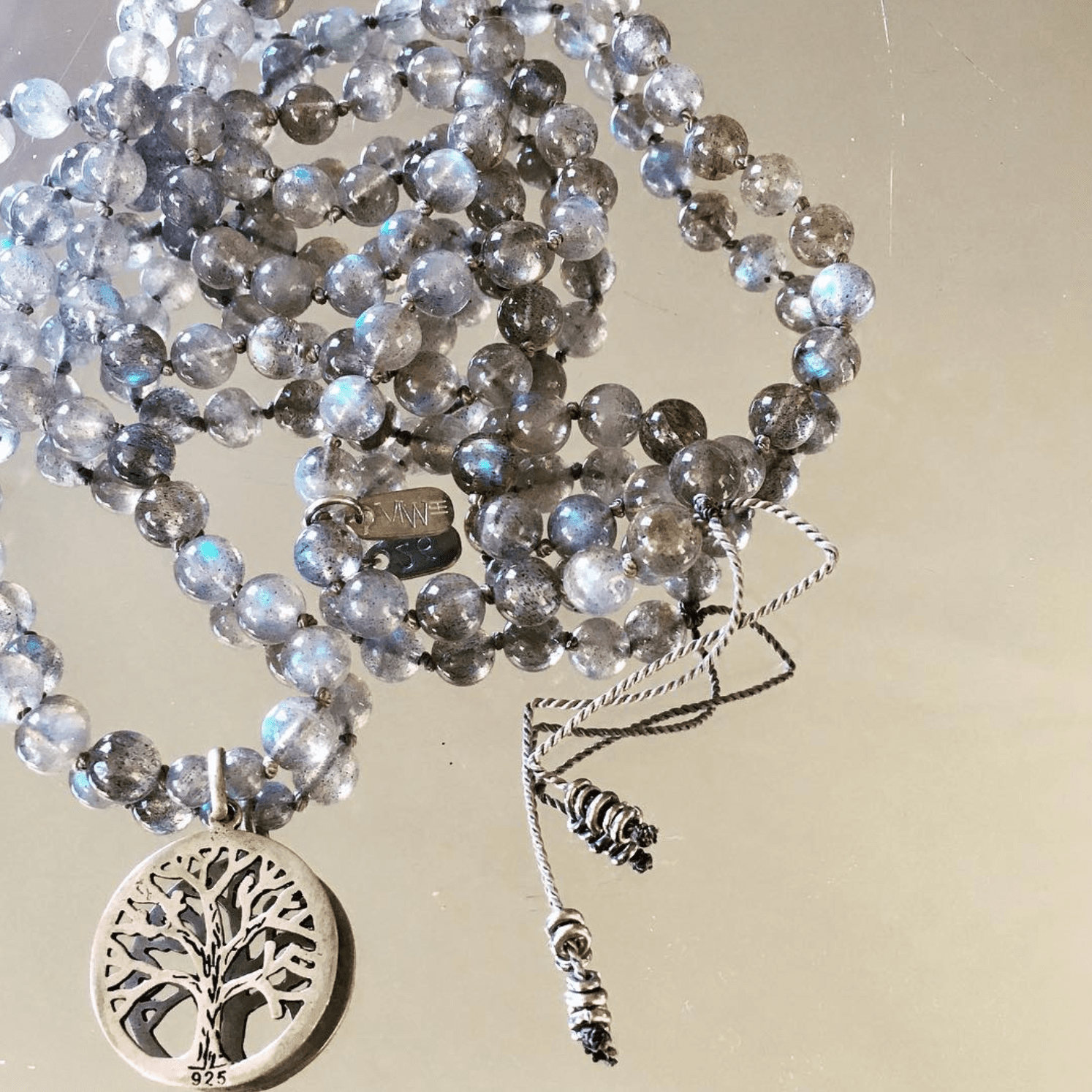 labradorite-tree-of-life-mala