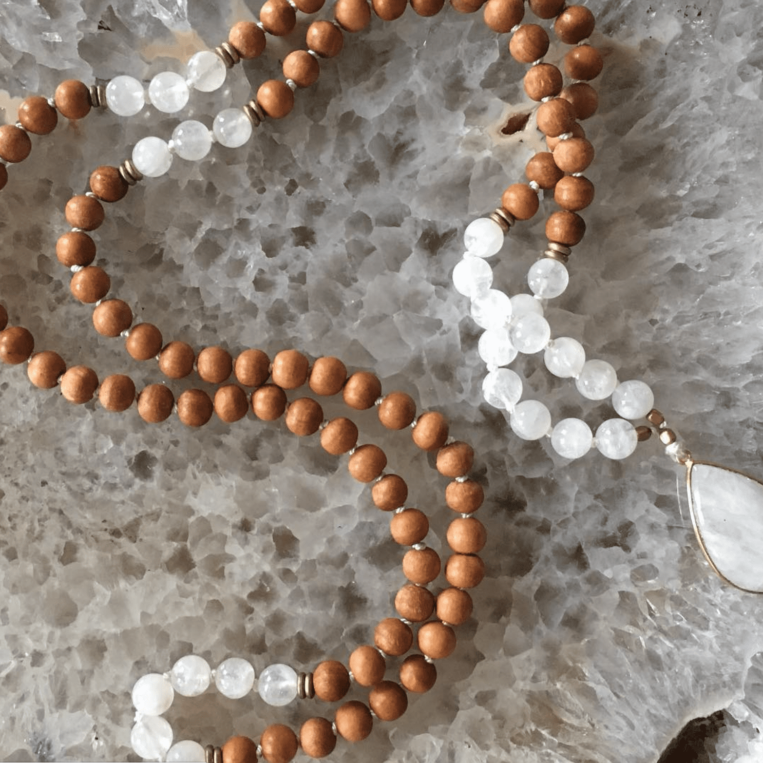 moonstone-sandalwood-mala